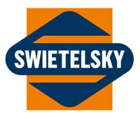 Swietelsky Construction Company Ltd.